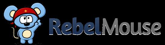 rebelmouse1 1