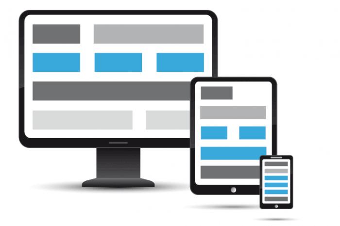 Hindering Responsive Web Designing 1