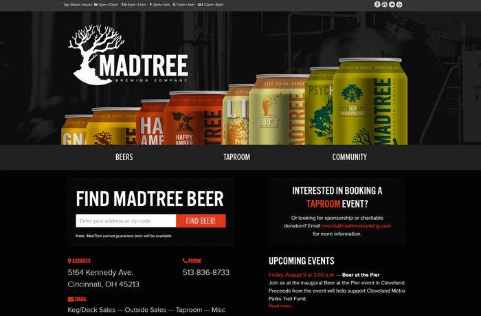 best beer website 08