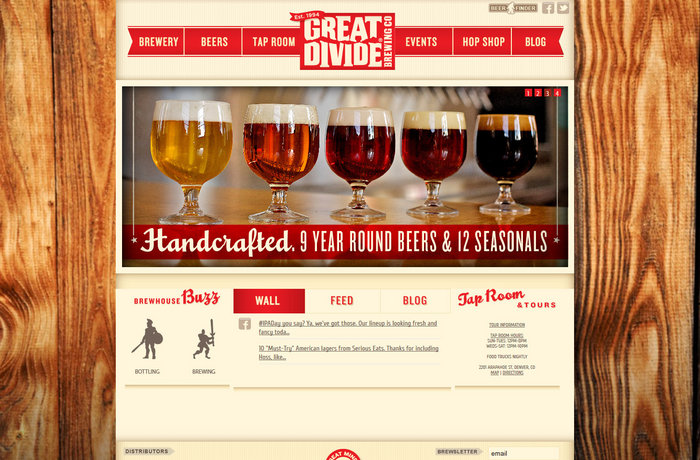 best beer website 11