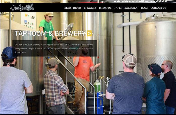 best beer website 06