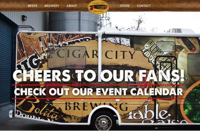 best beer website 05