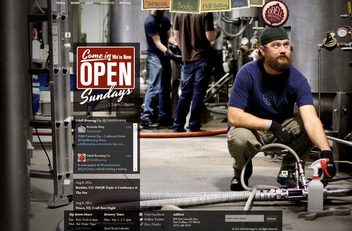best beer website 04