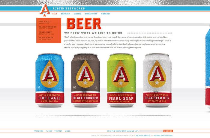best beer website 01