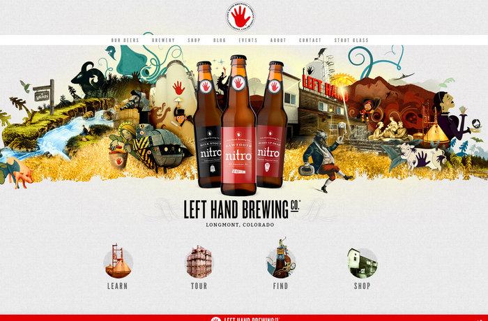best beer website 03