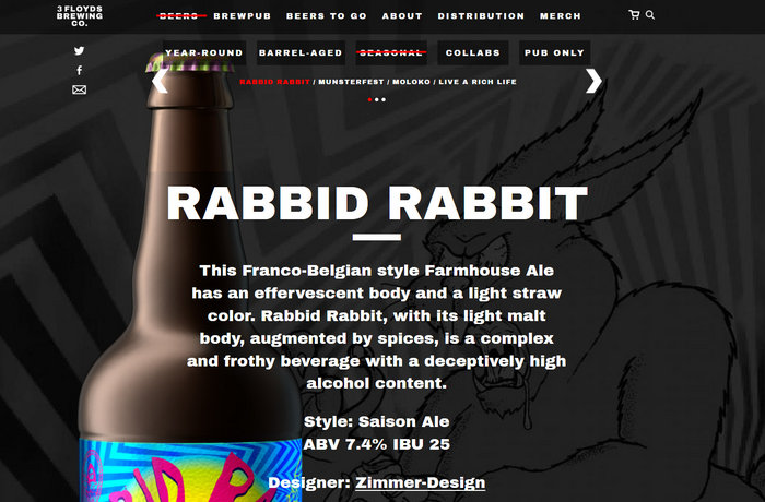 best beer website 02