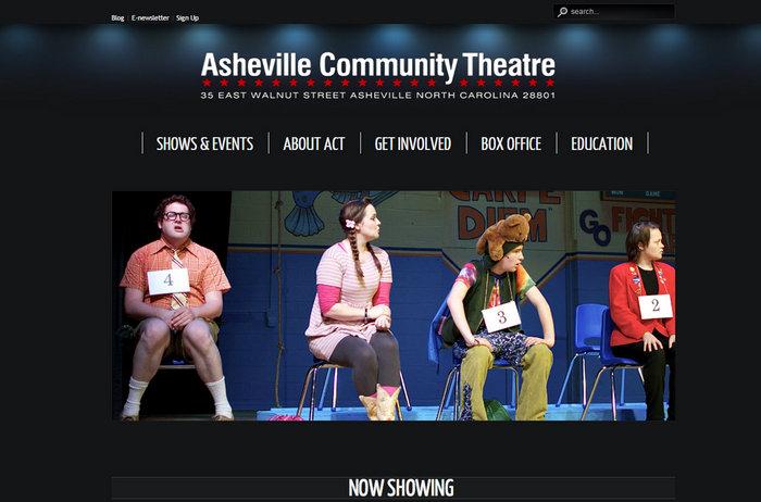ashville
