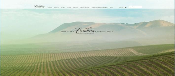 web design of Screenshot on 7 25 2016 at 4 03 51 PM