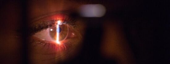Top 5 Optometry Website Designs