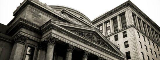 Top 10 Bank Web Designs