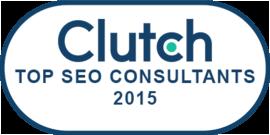 seo consultants 2015