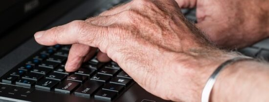 Baby Boomers Really Do Use The Web! Top 10 Web Designs For Senior Audiences