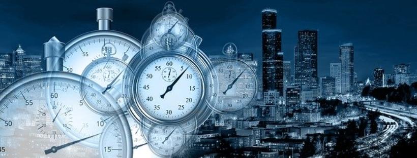 Website Loading Speed: User Experience & SEO