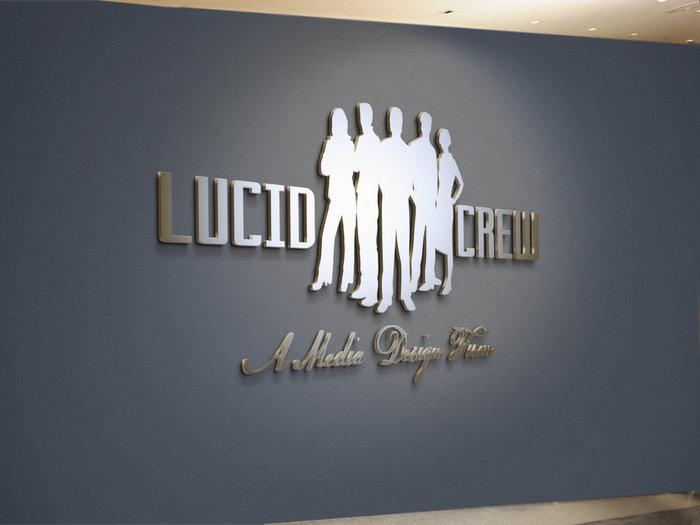 seo web design lucid crew