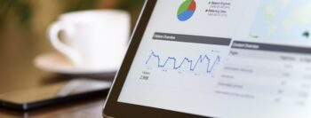 Why Designers Need to Know SEO