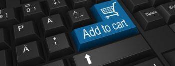 Essentials for a Successful E-Commerce Website Launch