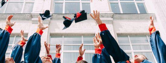 Top 6 College Website Designs